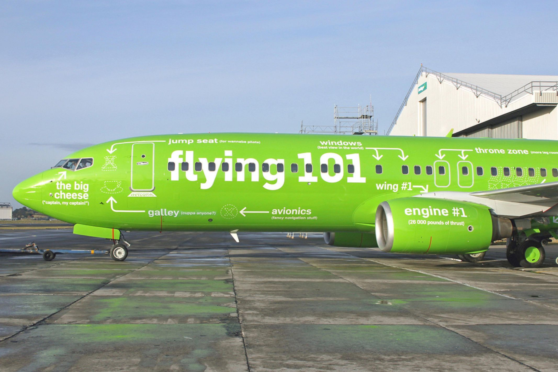 kulula com s airlines pricing strategy